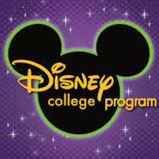 Image result for disney college