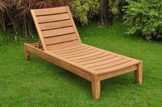 New Grade A Teak Multi Position Sun Chaise Lounger Steamer - Furniture only -- Atnas Collection WholesaleTeak,http://www.amazon.com/dp/B002L097ZG/ref=cm_sw_r_pi_dp_jo0ttb0Z8DCSVQ2J