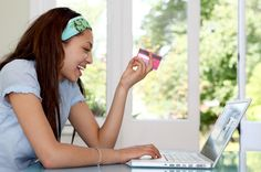 Same day cash loans are the easiest approach to acquiring without any difficulty, there are no any extra fees for these finance and we are avail 24*7 hour for your backing. You can visit our website for your emergency cash requirement without any tension.