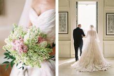 Elegant Wedding in Gloster House — Studio Brown Wedding Music, Our Wedding, Destination Wedding, Wedding Planning, Kleinfeld Dresses, Personal Wedding Vows, Cherry Blossom Season, Wedding Rituals, American Wedding