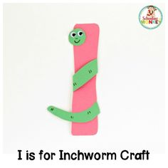 Transform letter cut-outs into adorable animal alphabet crafts! These preschool alphabet letter crafts are the perfect addition to letter of the week activities! Make a craft alphabet for toddlers and have a blast with these alphabet crafts for kids. Alphabet Letter Crafts, Abc Crafts, Alphabet Templates, Animal Crafts, Toddler Crafts, Crafts For Kids, Letter I Activities, Alphabet Activities Kindergarten, Learning The Alphabet