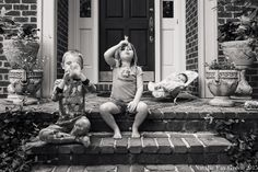 Photography-GeneralMay 24, 2015 Popsicle Time By Natalie Fay Green