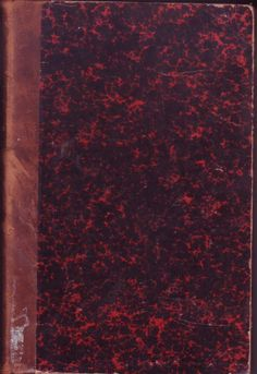 #formation #maritime : Théorie Du Navire. Ecole Navale - Lamouche, A. Augustin Challamel, 1921. 246 pp. reliées.