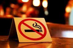 Армения, возможно, уже скоро откажется от курения в общественных местах