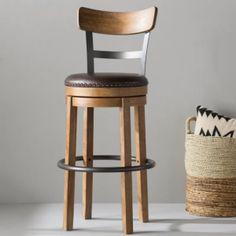 Swell 10 Top 10 Best Popular Of Counter Height Bar Stools 2018 Uwap Interior Chair Design Uwaporg