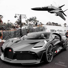 Tausend Likes, 45 Kommentare € . - Bugatti - - New Ideas Bugatti Veyron, Bugatti Cars, Lamborghini Cars, Ferrari F40, Maserati, Carros Audi, Carros Lamborghini, Luxury Sports Cars, Top Luxury Cars