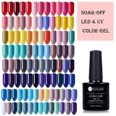 Nails Art & Tools Canni Polygel Slip Solution Kit Builder Gel Soft Pink Extend Cover Camouflage Clear Led Uv Soak Off Acrylic Crystal Poly Gel Lovely Luster