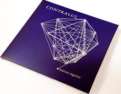 """Check out new work on my @Behance portfolio: """"Contraluz"""" http://on.be.net/1WtYnXF"""