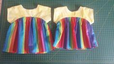 rainbow Izzy