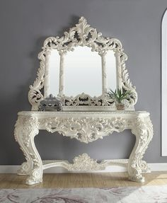 Luxury Home Furniture, Art Furniture, Royal Furniture, Italian Furniture, White Dining Room Sets, Wooden Display Cabinets, Traditional Console Tables, Modern Outdoor Sofas, White Console Table