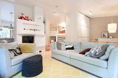 living room 2 (www.oikotie.fi)