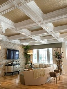 Beautiful 1 Ceramic Tile Thick 12X12 Ceramic Tiles Shaped 24 X 48 Drop Ceiling Tiles 2X2 Suspended Ceiling Tiles Old 2X4 Tile Backsplash Red4 X 6 White Subway Tile Man Cave   Love The Red. Black Armstrong\u0027s Easy Elegance Deep ..