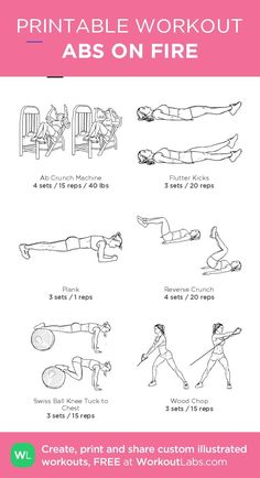 workout plan for beginners . workout plan to get thick . workout plan to lose weight at home . workout plan for women . workout plan to tone . workout plan to lose weight gym Workout Plan Gym, Planet Fitness Workout Plan, Gym Workout Plan For Women, Weights Workout For Women, Sunday Workout, Gym Workout For Beginners, Pilates Workout, Fitness Plan, Gym Routine Women