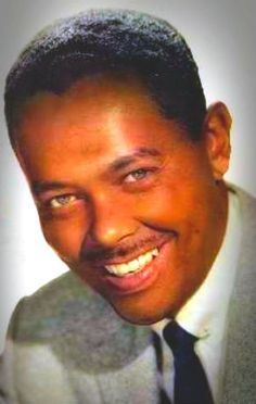 Billy Eckstine William Clarence Billy Eckstine (July 8 1914 March 8 1993) was an American singer and a bandleader of the swing era. Eckstines recording of I Apologize (MGM 1948) was awarded the Grammy Hall of Fame Award in 1999. Biography Eckstines paternal grandparents were William F. Eckstein and Nannie Eckstein a mixed-race married couple who lived in Washington D.C.; both were born in 1863. William F. was born in Prussia and Nannie in Virginia. His parents were William Eckstein a…