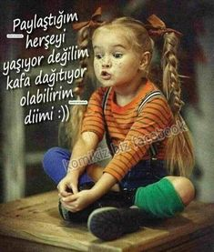 Çok şeker Funny Times, Cool Words, Lol, Humor, Instagram, Pictures, Profile, Funny, Humour