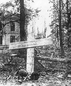 Battle Of Antietam, Operation Market Garden, Parachute Regiment, Six Feet Under, Civil War Photos, Lest We Forget, World War Two, American History, Wwii