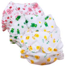 High-quality Cotton Cloth Diaper Reusable Newborn Potty Training Pants For Children Kids Panties Baby Care Modern Cloth Nappies     Tag a friend who would love this!     FREE Shipping Worldwide     #BabyandMother #BabyClothing #BabyCare #BabyAccessories    Get it here ---> http://www.alikidsstore.com/products/high-quality-cotton-cloth-diaper-reusable-newborn-potty-training-pants-for-children-kids-panties-baby-care-modern-cloth-nappies/