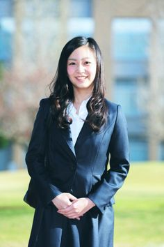 royalwatcher:  Princess Kako attended a photocall at International Christian University in Tokyo where she will begin studies in Fall 2015