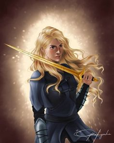 Shadowhunters Series, Shadowhunters The Mortal Instruments, Book Characters, Female Characters, Julian Blackthorn, Emma Carstairs, Lady Midnight, Cassie Clare, Cassandra Clare Books