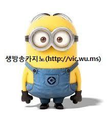 라이브바카라(http://vic.wu.ms)생방송바카라(http://vic.wu.ms) 온라인바카라(http://vic.wu.ms)온라인카지노(http://vic.wu.ms) 라이브카지노(http://vic.wu.ms)인터넷카지노(http://vic.wu.ms) 생방송카지노(http://vic.wu.ms)생방송카지노(http://vic.wu.ms) 생방송카지노(http://vic.wu.ms)