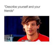 True :-)