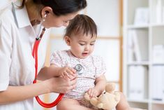 The best paediatrician in Chennai cares for his or her patients on a regular basis, some of these experts choose to focus on specialized areas in order to treat complicated issues that arise during the normal growth of every young patient. Ent Doctor, New Doctor Who, Surgeon Doctor, General Surgery, Medicine Doctor, Family Doctors, Medical School, Your Child, Breastfeeding