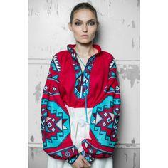 "Вишиванка малинового кольору ""Старинний килим ""#viwivanka #vyshyvanka #fashionista#вышиванка #dress #dubai #kiev #ukraine #fashion #fashionblogger #boutigue #рубашка #shoes #parisfashionweek #parisfashionweek #dubai #ornaments #fashionista #fashionfoto #styles"