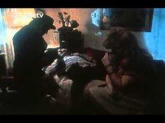 Jos Ovaj Put [ 1983 ] Ceo Film | UnlimitedSpaceHD.tv - http://filmovi.ritmovi.com/jos-ovaj-put-1983-ceo-film-unlimitedspacehd-tv/
