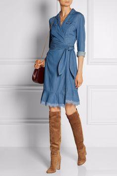 2015 dames mode rugueuse avec cuisse bottes fabricants gros et de détail ue grande chaussures 4 - 14(China (Mainland))