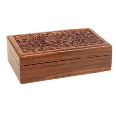 decorative wooden boxes set to hard wood a decorative wooden boxes with lids - Decorative Boxes With Lids