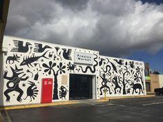 Grafitti Street, Street Mural, Graffiti Murals, Bedroom Murals, Wall Drawing, Mural Wall Art, Environmental Graphics, City Art, Wall Art Designs