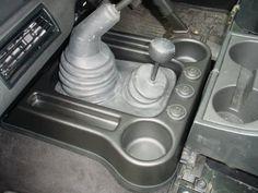 MUD Defender Tunnel Tray - MUD Stuff - Products