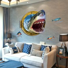 61 Best 3d Wall Sticker Images 3d Wall Wall Stickers