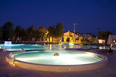 Alkyon Resort Hotel Spa – Your luxury vacations in Greece Greece Vacation, Hotel Spa, Hotels And Resorts, Elegant, Luxury, Outdoor Decor, Life, Home Decor, Style