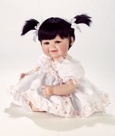 Marie Osmond doll