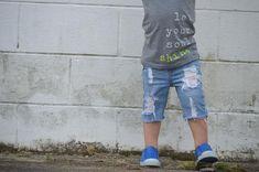 2958c59795 Boardwalk Shorts. Short OutfitsTrendy OutfitsSpring OutfitsDistressed  ShortsBoy ShortsDenim ShortsSummer KidsBaby ...