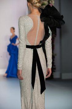 Ralph & Russo Haute Couture