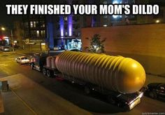 They finished your moms dildo Funny Adult Memes, Adult Humor, Funny Images, Funny Pictures, Adult Comedy, Mom Jokes, Funny As Hell, Funny Humor, Humor