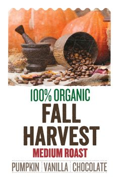 https://mayorgaorganics.com/products/organic-fall-harvest