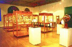 museus de ciência - Pesquisa Google