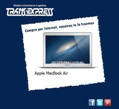 ¡Papá se merece lo mejor!  ¡Compra en internet, nosotros te lo traemos! http://amzn.com/B00746YD24
