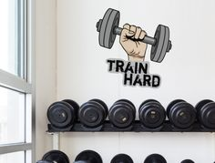 https://www.i-love-wandtattoo.de/dekoratives/fitness/sport-wandtattoo-mit-hantel-und-faust-als-fitness-motiv.html