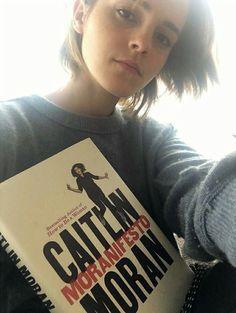 Miss Watson New read BOOK!