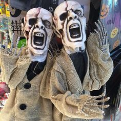 Sizi Bekliyoruzzzz  #partipaketikanyon #partipaketi #zombi #zombie #zombies #zombiewalk #zombiemode #cadılar #halloween #halloween2015 #halloweenparti #halloweencostume #halloweenpartisi #halloweenparty #korkupartisi #korkunç #cadı #cadıkostümü #cadılarbayramı #cadılarbayramıkostümleri #cadilarbayrami #cadıkostümü #hayaletkostümü #iskeletkostümü #cadılarbayramıkostümleri #cadilarbayramipartisi #partimağazası #partimalzemeleri #partimalzemesi