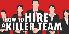 How to Hire for Your Growing Startup? #startup https://www.linkedin.com/pulse/how-hire-your-growing-startup-ajay-yadav on @LinkedIn 
