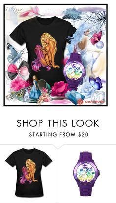 """""""SnapMade no.38"""" by silvijo ❤ liked on Polyvore"""