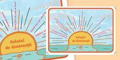 CCD - Ciclul Curricular de Dezvoltare - Clasele III și VI Organi Bingo, Homeschooling, Cover, Books, Libros, Book, Homeschool, Book Illustrations, Libri