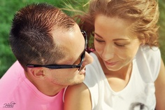 The look of love http://elenatofan.wordpress.com/2012/05/12/the-look-of-love/