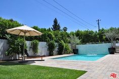 5644 Buffalo Ave, Valley Glen, CA 91401 California Room, Deep Soaking Tub, Pool Waterfall, Property Prices, Walk In Pantry, Private School, Great Rooms, Buffalo, Building A House