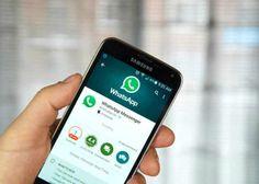 ¿Cómo leer los mensajes borrados de WhatsApp?